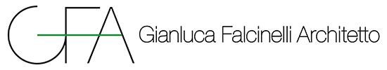 Gianluca Falcinelli Architetto