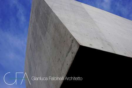 MAXXI - Zaha Hadid, Roma