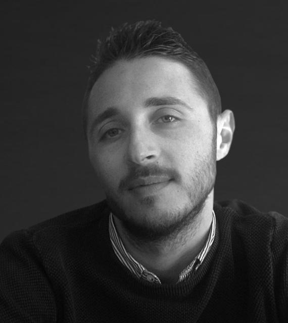 Giacomo Ursini